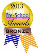 Awardlogo12PPS_BRONZE