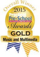 Awardlogo15PPS_OW Music
