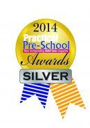 Awardlogo12PPS_SILVER