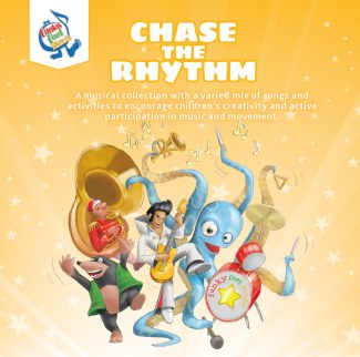 Chase-the-Rhythm_CD-1