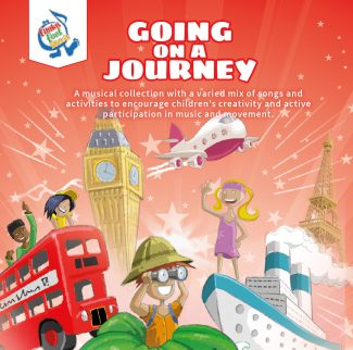 Going-on-a-Journey_CD-1