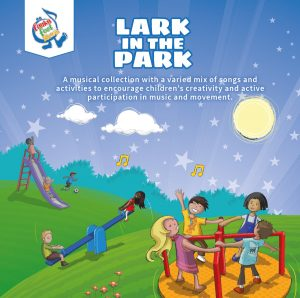 Lark-in-the-Park_CD-1
