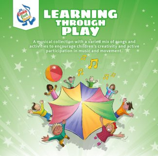 Learning_through_Play_CD-1