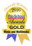 Awardlogo12PPS_OW Music
